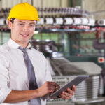 Bridging the Gap Between Data Science and Manufacturing
