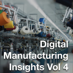 How can knowing your plant's digital readiness determine your success?