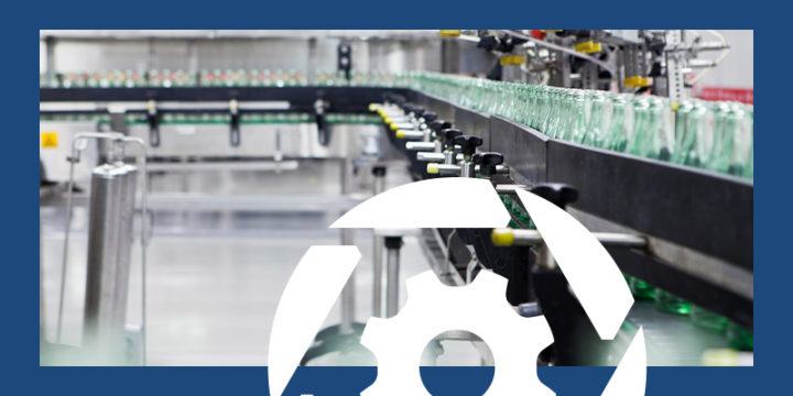 The Value Framework for Data-Driven Manufacturing Solutions